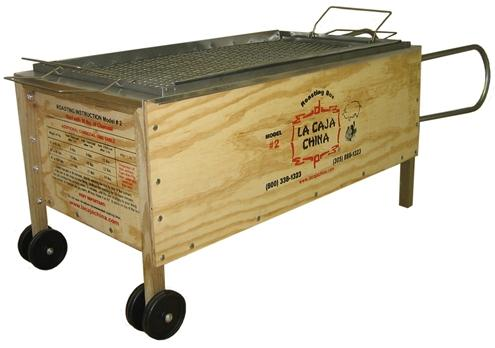 Best Roasting Box in The Market For Your Outdoor BBQ
