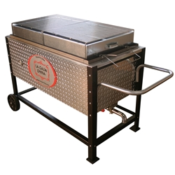 Best Roasting Box in the market for pig roasting