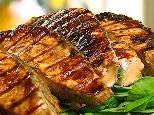 How to Grill Fish on the BBQ?