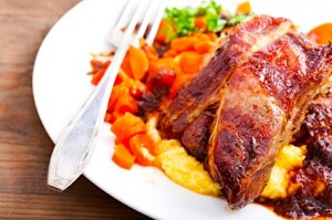 Pork Shoulder Roast Recipe