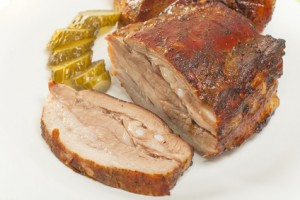 Roast Pig Recipe with La Caja China